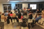 [2014-04-22] Program U susret PROSEFEST-u TM Kortasar2