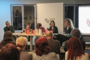 [2014-04-22] Program U susret PROSEFEST-u TM Kortasar3
