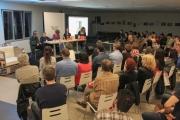 [2014-04-22] Program U susret PROSEFEST-u TM Kortasar4