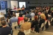 [2014-04-22] Program U susret PROSEFEST-u TM Kortasar7