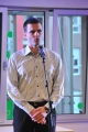 dr Andrej Fajgelj - otvaranje PF2013-2