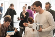 [2014-04-02] Konferencija za novinare PROSEFEST 2014 i dodela kniga ucenicima15