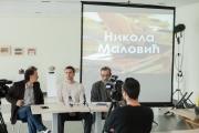 [2014-04-02] Konferencija za novinare PROSEFEST 2014 i dodela kniga ucenicima2