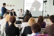 [2014-04-02] Konferencija za novinare PROSEFEST 2014 i dodela kniga ucenicima4