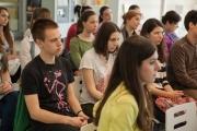 [2014-04-02] Konferencija za novinare PROSEFEST 2014 i dodela kniga ucenicima7