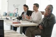 [2014-04-02] Konferencija za novinare PROSEFEST 2014 i dodela kniga ucenicima8