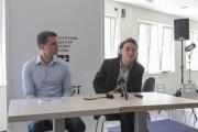 [2014-04-22] Konferencija za novinare povodom prosefesta TM