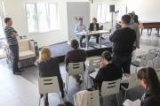 [2014-04-22] Konferencija za novinare povodom prosefesta TM2