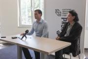 [2014-04-22] Konferencija za novinare povodom prosefesta TM3