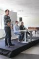 [2014-04-22] Konferencija za novinare povodom prosefesta TM4