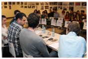 SlobodanVladusicBLU_03-prosefest 24.04.2014.