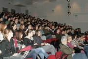 mlada-publika-u-gimnaziji-l-kostic