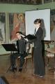 agota-kovac-vitkai-sopran-i-d-mirkovic-harmonika