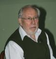 akademik-dragoslav-mihajlovic