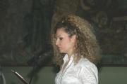 branislava-lovre-konferansje