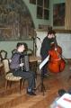 duel-d-mirkovica-na-harmonici-i-m-milanova-na-kontrabasu