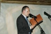 vladimir-kopicl-pomocnik-gradonacelnika-pozdravlja-u-ime-grada