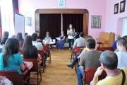 2013 prosefest29