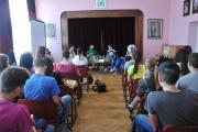 2013.prosefest15