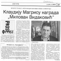 dnevnik-21-4