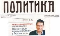 politika-naslovna-21-4-10