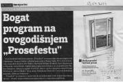 najava-ns-reporter-1