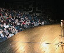 """Петер Хандке: """"Две трећине новца од Награде 'Милован Видаковић' биће додељено Дечјем селу у Сремској Каменици"""""""