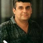 Aleksandar Prokopiev