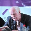 Антон Балаж