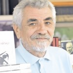 Franja Petrinovic