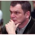 Горан Петровић