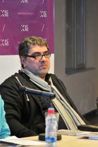 Jovan Nikolic