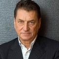 Клаудио Магрис