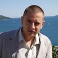 Никола Маловић