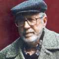 Драгослав Михаиловић