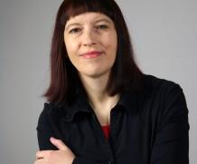 Лидија Димковска: Најтежи је сусрет између мене и мене