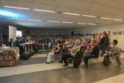 [2014-04-22] Program U susret PROSEFEST-u TM Kortasar5