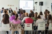 [2014-04-02] Konferencija za novinare PROSEFEST 2014 i dodela kniga ucenicima6