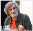 PetarMilosevic-BLU_01-prosefest 24.04.2014.