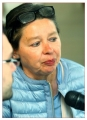 SusanRingel-BLU-prosefest 24.04.2014.