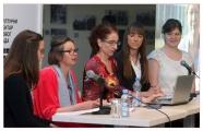 SusanRingel-prosefest 24.04.2014.