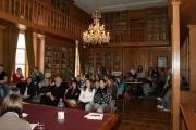 u-spomen-biblioteci-karlovacke-gimnazije