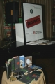 knjige-ucesnika-festivala