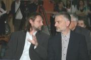 l-blaskovic-direktor-kcns-i-z-paunovic-preds-organiz-odbora