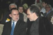 v-kopicl-pom-gradonacelnika-i-a-bursac-ministar-kulture