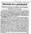 magyar-szo-14-4