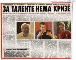 novosti-26-4