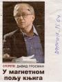 dnevnik-naslovna-15-4