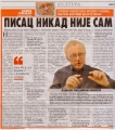 vecernje-novosti-15-4