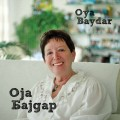 Оја Бајдар